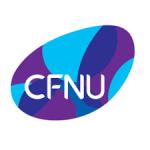 canadian federal nurses union logo