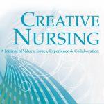 logo_creativenursing