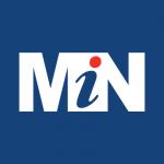 municipal information network logo