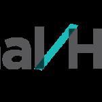personal health news logo