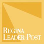 regina leader logo