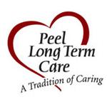 peel long term care